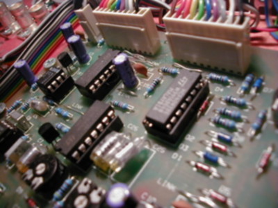 Default Electronics image IMG_FILTER_GAUSSIAN_BLUR