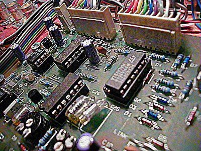Default Electronics image IMG_FILTER_MEAN_REMOVAL